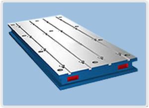 焊接平板,焊接平台
