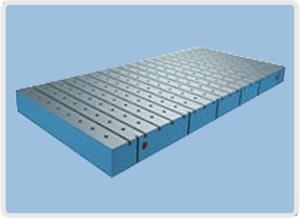 铆焊平台,铆焊平板