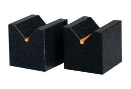花岗石V型块,大理石V型块